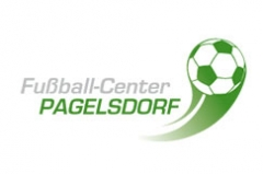 Fussball-Center Pagelsdorf